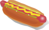 Hot_Dog_Sandwich_clip_art_small
