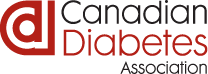 Canadian Diabetes Association